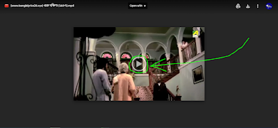 .গুরু দক্ষিণা. বাংলা ফুল মুভি । .Guru Dakshina. Full Hd Movie Watch