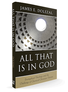 Evangelical Theology and the Challenge Of Christian Classical Theism