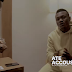 VIDEO | Mbosso- Ate live Acoustic |Download New song