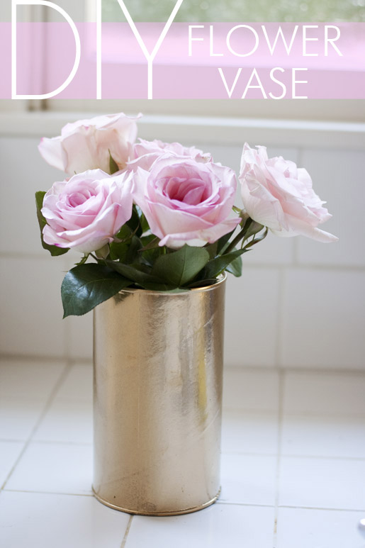 gold flower vases could i have that