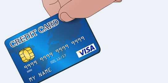 cara melunasi tagihan kartu kredit yang meumpuk