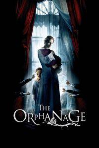 The Orphanage (El orfanato) (2007)
