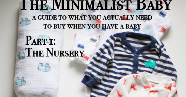 The Minimalist Baby The Nursery Measure Whisk Real Food