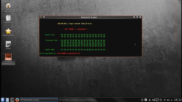 إليك أزيد من 10 توزيعات لينكس (Linux) الخاصة بإختبار الإختراق