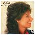 Kátia - Qualquer Jeito - 1987