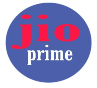 Jio Prime Terms Conditions Jio Prime participation