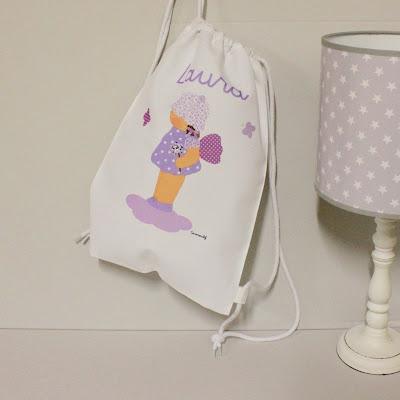 mochila-infantil-personaliza-nombre