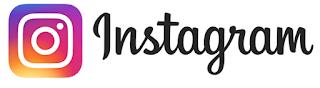 Cara Mengunggah / Upload Video ke Instagram Story yang sudah lebih dari 24 jam di Android