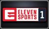 Eleven Sports 1 Online