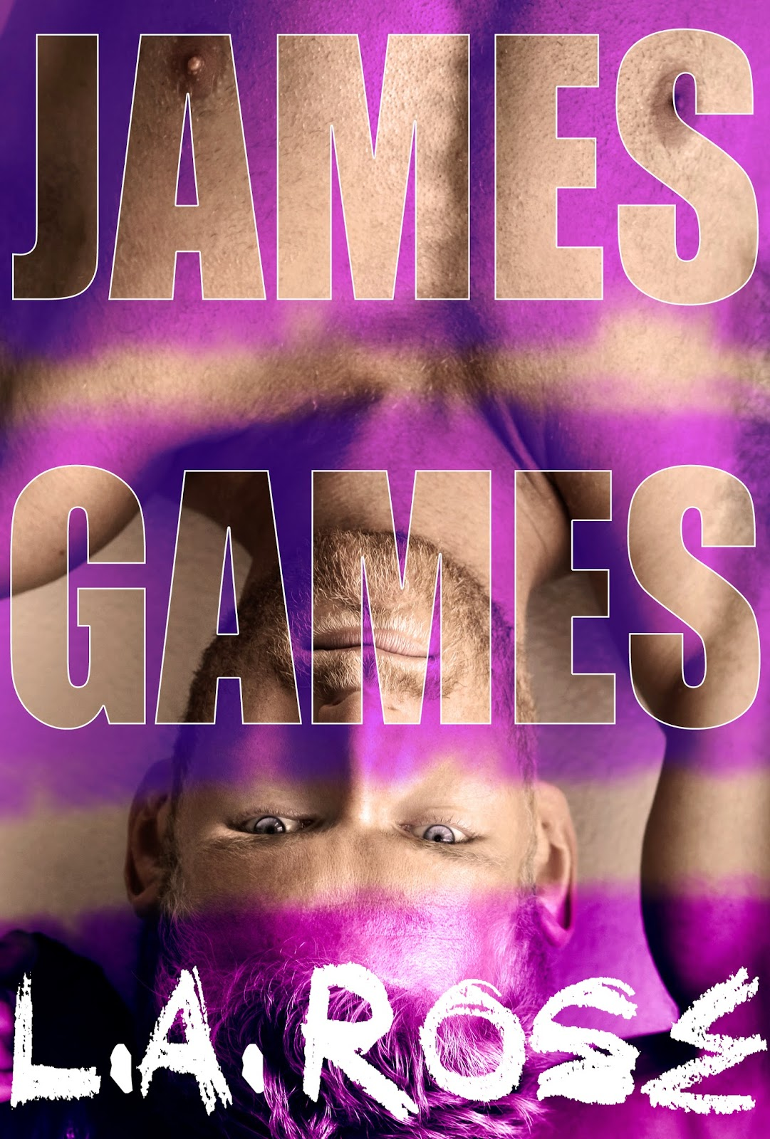 https://www.goodreads.com/book/show/23015343-james-games?from_search=true
