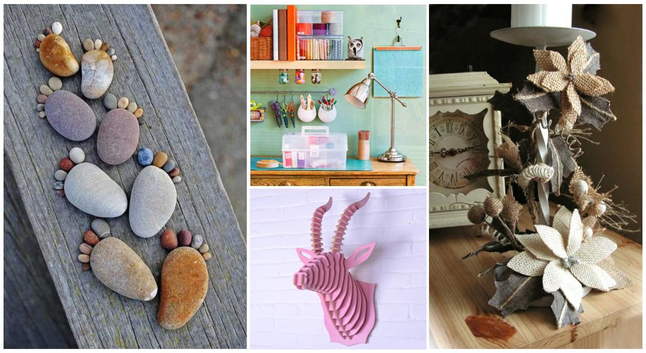 Todo sobre manualidades y artesan as como hacer - Ofertas de trabajos manuales para hacer en casa ...