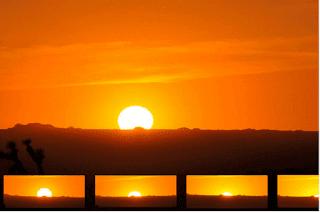 काफी महत्वपूर्ण है यह सूर्यग्रहण, गलती से भी न करें यह काम | #NayaSabera