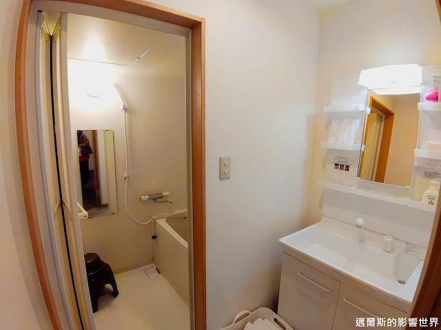 【由布院】Airbest 旅館 客房獨立溫泉、1分鐘到車站