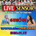 HORANA LIVE SENSOR LIVE IN HORANA 2020-01-17