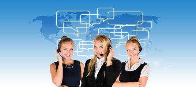 Daftar Kode Telepon Negara Internasional