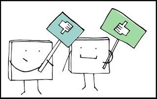 Fungsi Feedback dalam Pelaksanaan Proses Pembelajaran