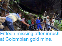 https://sciencythoughts.blogspot.com/2015/05/fifteen-missing-after-inrush-at.html