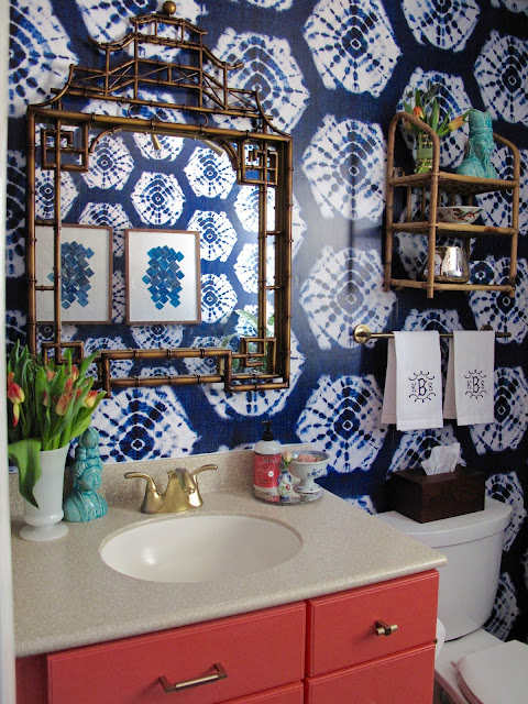 View These 21 Bohemian Interiors And Prepared To Be Inspired! Mix And Match  Patterns,