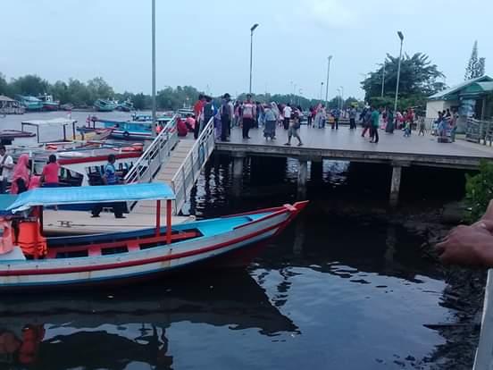 jasa sewa transportasi wisata murah Indonesia