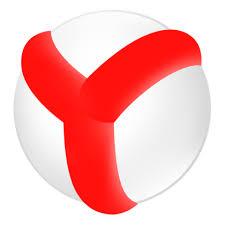 متصفح yandex