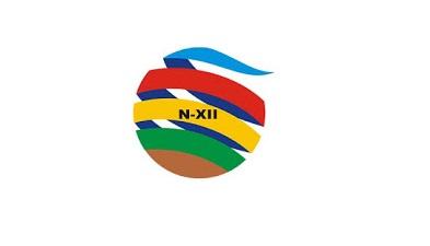 Lowongan Kerja BUMN PTPN XII (Perkebunan Nusantara XII) Terbaru 2020