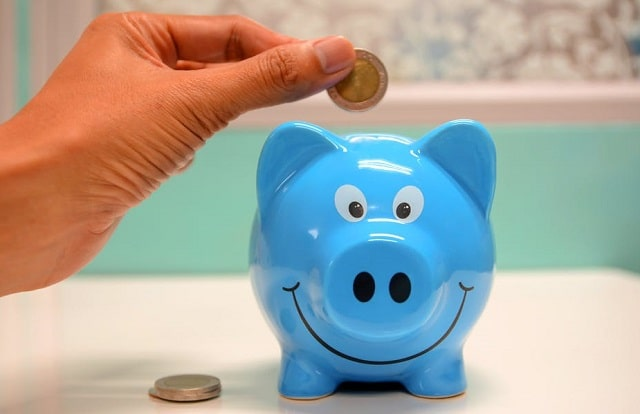how to be more frugal living frugality save money budget