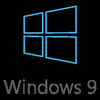 Windows%2B9.png