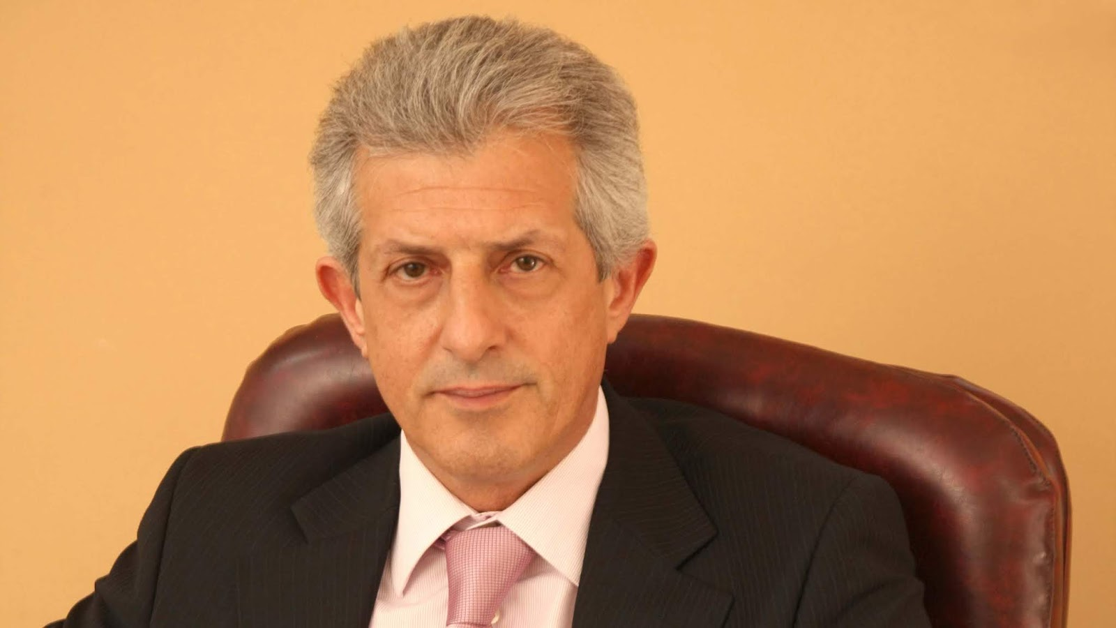Αναπληρωτής γραμματέας Οργανωτικού Θεσσαλίας της ΝΔ ο Νίκος Καρδούλας