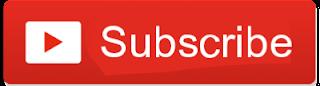 https://www.youtube.com/channel/UCZTIm61ofl_sTCf2EE_QZ1A