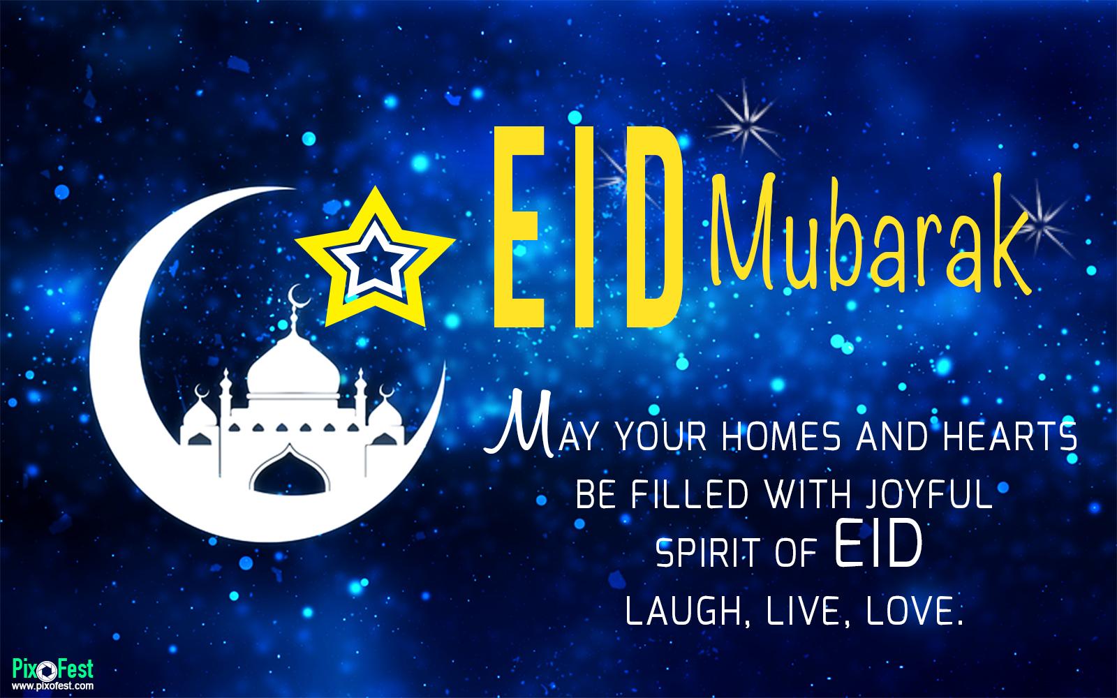 eidmubarak,eid,eidwish,eidquotes,eidalfitr,eidulfitr,eid mubarak,happyeid,eidi,happy_eid,EidSelfie,InstaEid,EidDay,EidOutfit,HappyEidMubarak,EidHoliday,EidParty,Family,Joyful,Celebration,Eidmubarakwallpaper,Eidwallpaper,Eidmubarakimage,Eidmubarakphoto,Pixofest