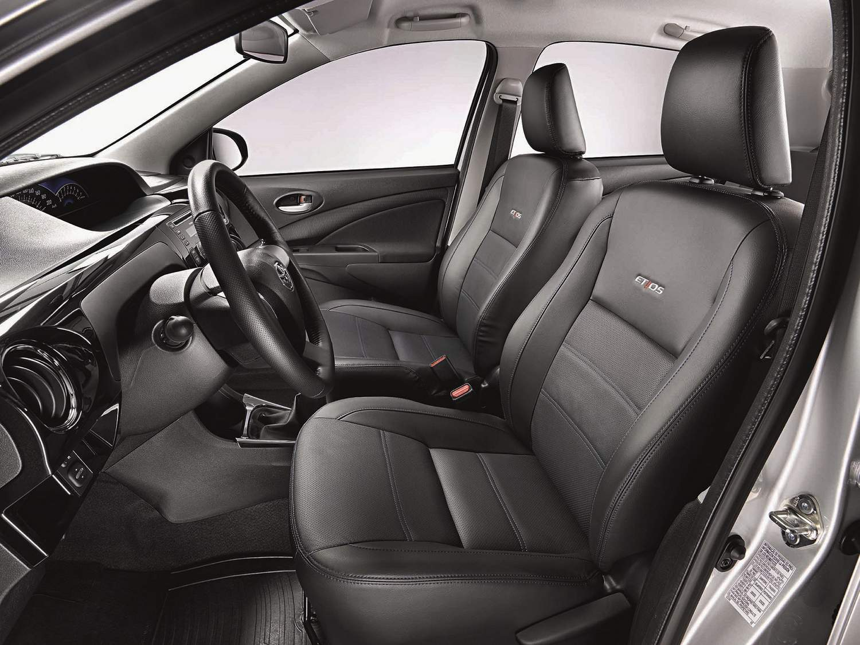 Jeep Seat Covers >> Toyota Etios 2014 Platinum: preço parte de R$ 47.090 | CAR.BLOG.BR