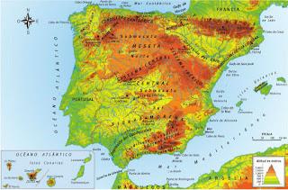 http://educacion.practicopedia.lainformacion.com/geografia-e-historia/como-son-los-sistemas-montanosos-espanoles-12679