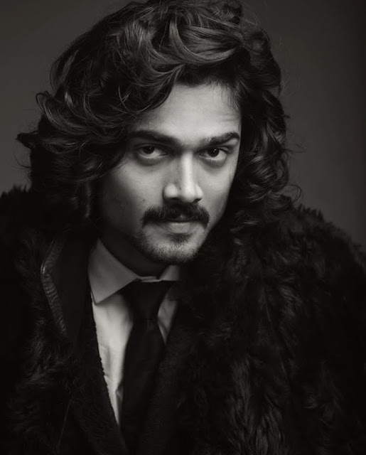 Bhuvan Bam (BB ki Vines) Height, Weight, Age, Biography, Wiki, Family, Girlfriend, Income & More