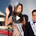 LOOK: How Many Million Dollars did Chavit Singson Spend for the Miss Universe 2016 Pageant?