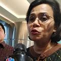 Kementerian BUMN Minta Anggaran Rp 155 Triliun, Komentar JPMI Pedas