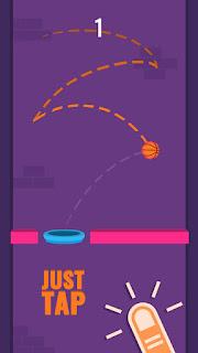 dunk a lot.jpg