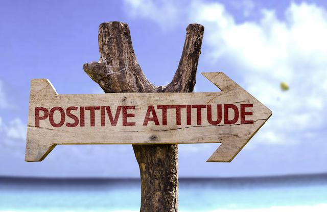 attitude synonyms