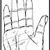 What your palm lines say about you