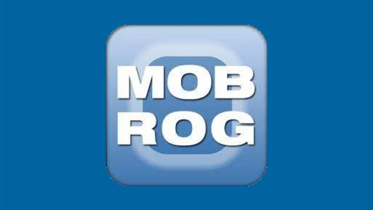 mobrog-encuestas-pagadas