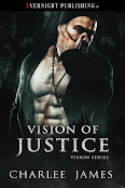 Vision of Justice