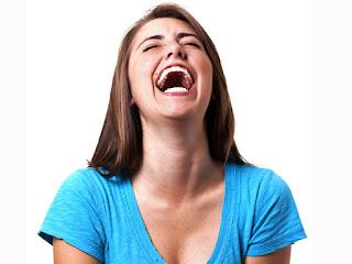 معنى الضحك في منام الحامل