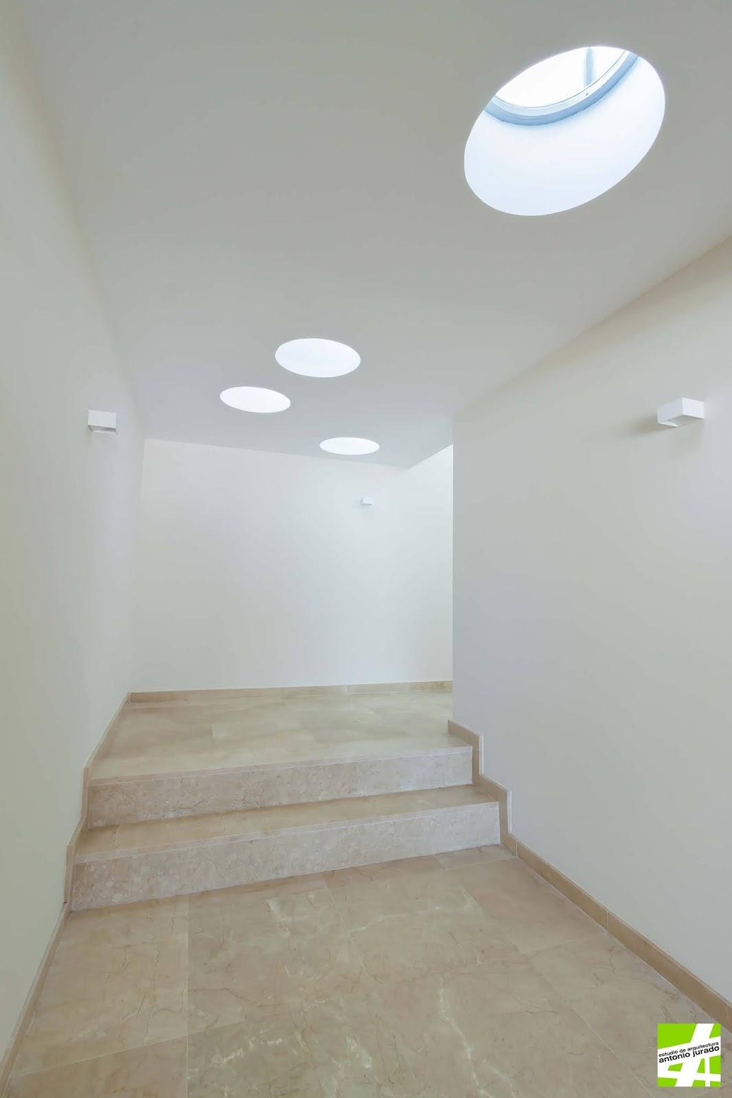 casa-ph-marbella-malaga-antonio-jurado-arquitecto-14