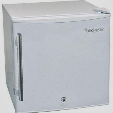 mini fridge 6 cubic feet