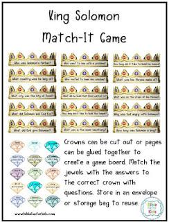 https://www.biblefunforkids.com/2020/05/solomon-match-it-game.html