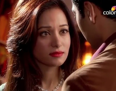 Sinopsis Beintehaa Episode 231