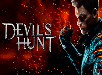 Devil's Hunt [Full] [Español] [MEGA]