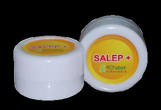 Cara Mencegah Sipilis, Obat Pencegah Sipilis, Obat Sifilis Stadium 2, Sifilis Stadium 2