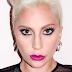 """Lady Gaga recibirá el premio 'Editora del Año' en los """"Fashion Los Angeles Awards"""""""
