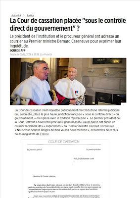 http://www.lopinion.fr/edition/politique/independance-justice-cour-cassation-s-insurge-contre-decret-signe-116139