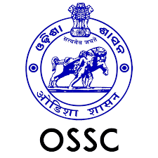 OSSC Soil Conservation Extension Officer/Worker Previous Question Paper & Syllabus 2017